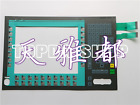 1Pcs For PC877-12 6AV7811-0BA00-0AA0 Membrane Keypad