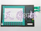 1Pcs For siemens A5E00747062 12K 677/877  Membrane Keypad