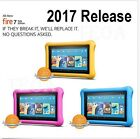 7 Fire Kids Edition Tablet Amazon Gb 16 16gb Kid Proof Display 2017 New Release