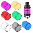 Replacement Glass Tanks for SMOK TFV4 TFV8/TFV8 Baby Beast/TFV12 Tanks