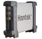 Hantek 1025G Function Arb. Waveform Generator signal generator 25MHz 200MSa/s