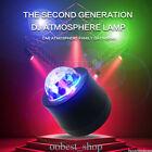 Car Truck 5V Multi-Color LED DJ Light Music Active Decoration Atmosphere Lamp