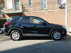2014 Mazda CX-5 Touring 2014 Mazda CX-5 Touring,Warranty Good Until May 2020 or 100,000, $1500 Value