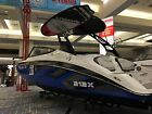 2017 YAMAHA 212X BRAND NEW! HURRY! THIS OFFER ONLY GOOD UNTIL 9/30/17!