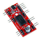 Geeetech EasyDriver stepper motor driver based on A3967 IC stepping Easy Driver