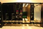 American Lightwave System FN2700MFF Video Demodulator with Extras  usz