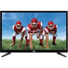 """RCA 43"""" Class 4K (2160P) LED TV (RTU4300)"""