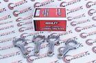 MANLEY Pro Series I-Beam Rods Turbo Tuff For Mazda Speed 3 MZR 2.3L DISI Turbo