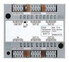 AIPHONE GT-4Z Video Distribution Adaptor,24VDC G0250699