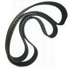 Timing Belt for Yamaha 6P2-46241-02
