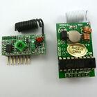 SC2262 Encoder Transmit & Learning Function Decoder Receiver M4/ T4/ L4 433MHZ