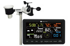 All Weather Station Outdoor Tech Best Ambient Forecaster Machine Acurite Alert