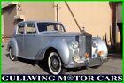 Rolls-Royce Silver Spirit/Spur/Dawn  1950 Used