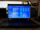 Dell Latitude E5510 i5-540M 2.53ghz, 2gb Ram, No HDD(#7)