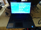 Dell Inspiron 5558 i3-4030U 1.9Ghz, 8GB Ram, No HDD Touch Screen