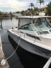 1992 Grady White 30 Marlin with twin 2001 Yamaha 250 motors, with Stainless prop