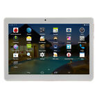 1280*800 10.1 inch IPS 3G Phone Call Andriod Tablet-Rose Gold Quad Core 16G 1pc