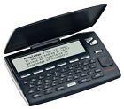 Franklin Electronics MWD-465 Merriam-Webster's Intermediate Dictionary El... New