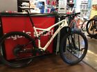 2015 Specialized Epic Expert Carbon World Cup, Size XL - INV-15168