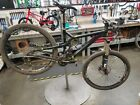 2015 Cannondale Trigger 27.5 3 Alloy, Size S - INV-19513