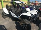 2013 Other Makes  2013 Renli dune buggy 1100cc-  BLACK FRIDAY SALE! $5500