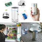 Wokesmart Refrigerator Deodorizer Smart Fridge Purifier Food Storage Preserver