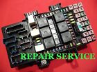 "2004 - 2008 F150 F-150 FUSE BOX ""REPAIR SERVICE"" (SHIP TO US & WE FIX YOUR UNIT)"