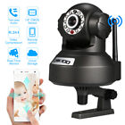 OWSOO CCTV WiFi Wireless IP Camera Surveillance Network System Night Vision G7V4