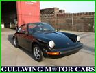 Porsche 911  1974 Used Coupe