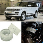 2pcs  Car Shock Absorber Power Cushion Buffer Special For Range Rover Evoque