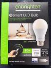 GE enbrighten Smart LED Bulb
