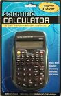 10 DIGIT SCIENTIFIC CALCULATOR (NEW) *FREE SHIPPING*