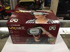 Xtreme VR Vue II Virtual Reality Viewer