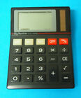 Big Button Large Desk Calculator Easy To Read model BX-8