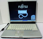 Fujitsu Lifebook S7110 14.1'' Notebook - BROKEN AS IS