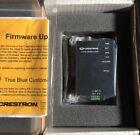 Crestron C2N-MNETGW - New In Box - NIB