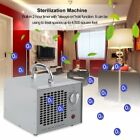 Commercial OZONE GENERATOR Industrial Air Purifier MOLD MILDEW SMOKE odor OY