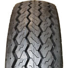 ST 7.50-16 Trailer Tire 10 ply rated Carrier Star Bias 750-16 750x16 7.50x16