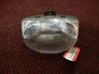 1998 Yamaha SRX700 FRONT HEAD LIGHT LAMP HEADLIGHT 8CR-84310-00-00