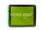 1pc HG16501-B LCD display screen replacement