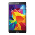 Samsung Galaxy Tab A SM-T280 8GB, Wi-Fi, 7in - Black