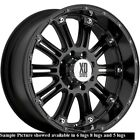 """4 New 16"""" Wheels Rims for Nissan 370Z Coupe Nismo Roadster Ford Mustang  - 39040"""