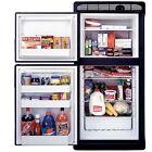 Norcold 7.0 CF AC-DC Refrigerator