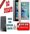 Apple iPad 2/3/4/Air/Mini 16GB/32GB/64GB/128GB WiFi +4G || En Español