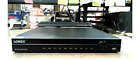 NEW LOREX NR9326 - 32 Channel, 4K NVR with 6TB Hard Drive & FLIR Secure Remote