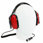 Quest Waterproof Headset 3-pin compatible with Quest Pro Metal Detector