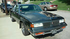 1988 Oldsmobile Cutlass Classic Brougham Coupe 2-Door 1988 Oldsmobile Cutlass Supreme Classic Brougham Coupe 2-Door 5.0L