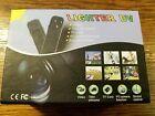 Spy Digital Camera Voice Recorder Mini Video Hidden DVR 16BG