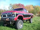Ford: F-150 XLT ford truck