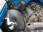 1967 Chevrolet C-10  1967 Chevrolet 1/2 Ton C10 454